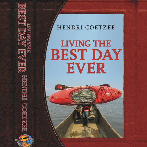 best_day_ever